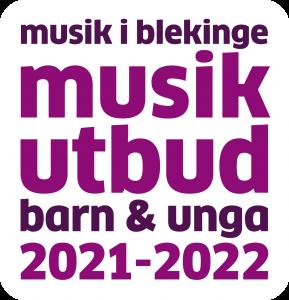 musikutbudunga.se